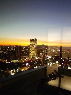 sunset-tokyo.jpg