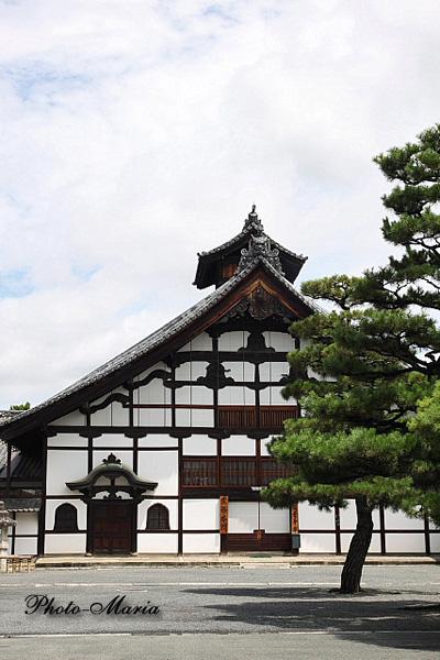 b1-09syoukoku090803010