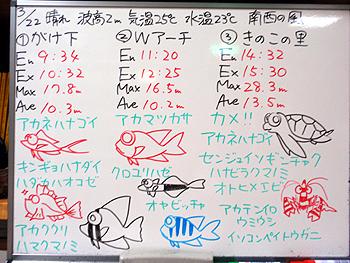 090322bloga.jpg