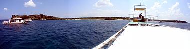 宮古島 ガウディの湾