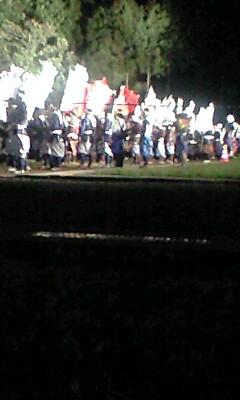 080823_1913~0001謙信公祭