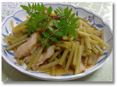 fukinimono2006.jpg