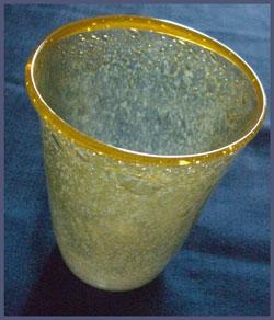 garasu2007.6.24-1.jpg