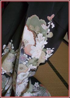 hanayomeisyou2007.jpg