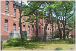 isikawabunngaku2007.5.jpg