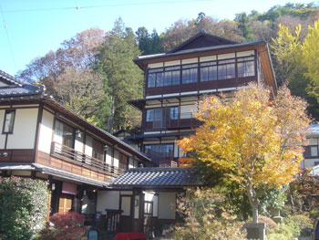 kasiwayabessou2005.11.jpg
