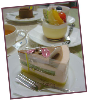 ke-ki2007.3.24.jpg