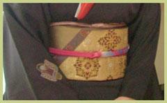 kimono2007.jpg