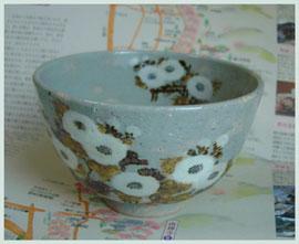 kyouyaki2006.jpg