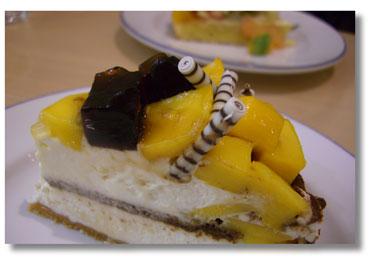 mangotiramisu2007.jpg