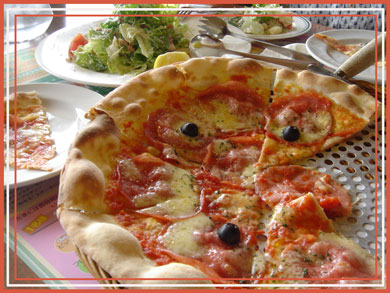 piza,itariannso-se-zi.jpg