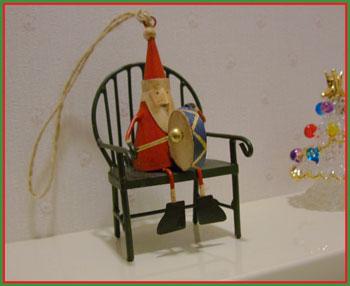 santa2006.12.jpg