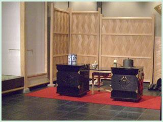 simogamosaryou2007.4.jpg