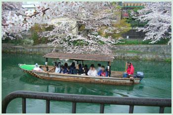 sosui.yu-ransen2007.jpg