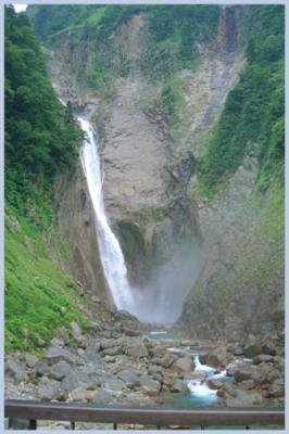 syoumyou2007.8.jpg