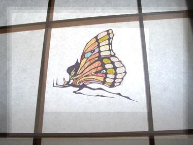 syouzi2006.jpg