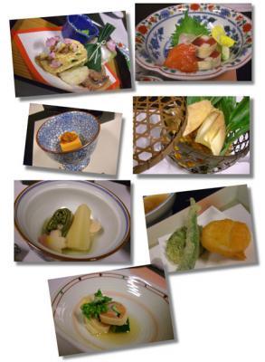 takenokokaiseki2007.jpg