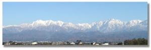 tateyama2005.12.1.jpg