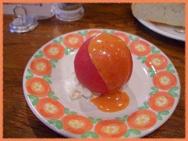 touyoutei.tomato.jpg