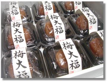 umedaifuku2005.12.jpg