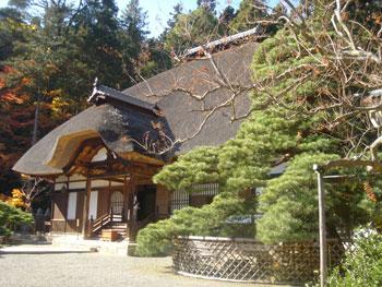 zyourakuzi2005.11.jpg
