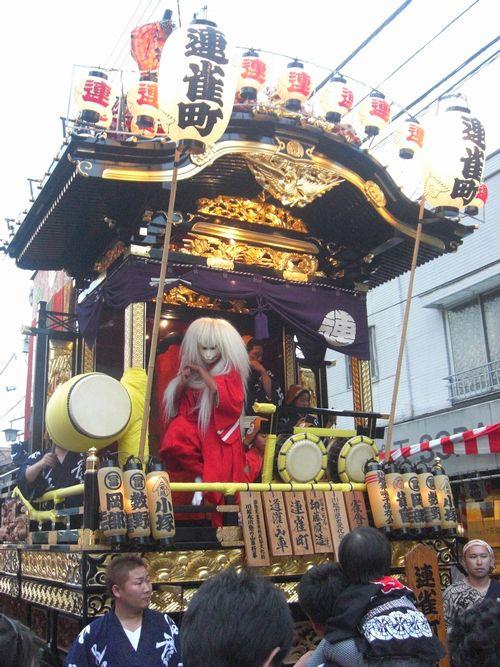 matsuri2008_32.jpg