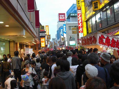 matsuri2008_51.jpg