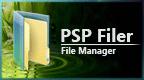 PSPfiler_20090306212643.png