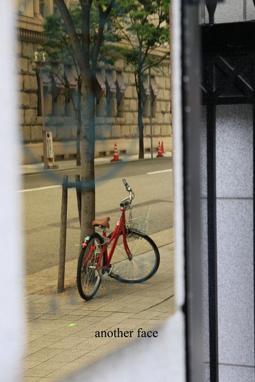 0719-神戸まつり 026