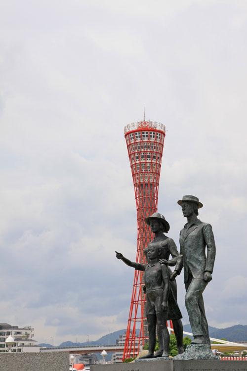 0719-神戸まつり 018