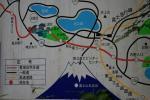 20080716_fuji1.jpg