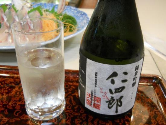 博多うまいものツアー2011-8 (77)