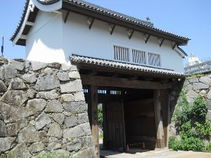 博多うまいものツアー2011-8 (101)