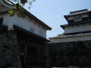 博多うまいものツアー2011-8 (103)