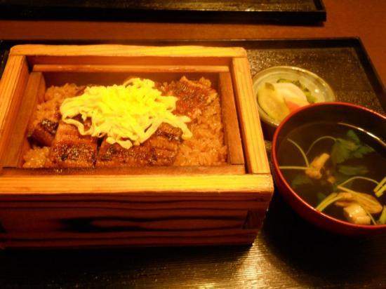 博多うまいものツアー2011-8 (106)