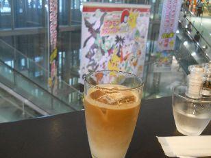 博多うまいものツアー2011-8 (115)