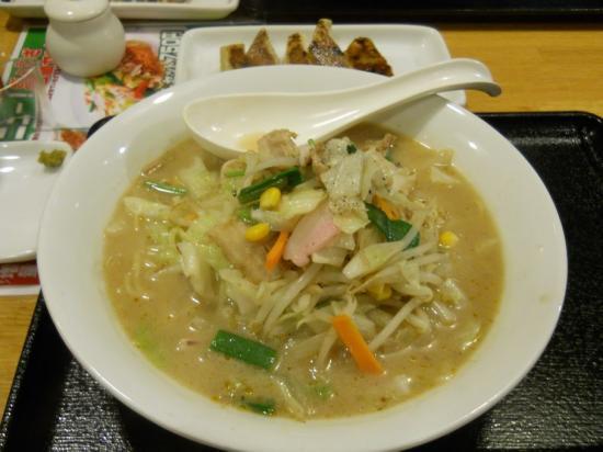 博多うまいものツアー2011-8 (116)