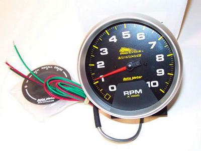 Autometer19214.jpg