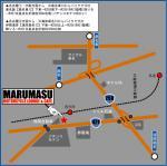 map_MARUMASU_02.jpg