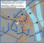 map_MARUMASU.jpg