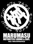 maru_T_design_A.jpg