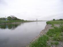 20080505-2