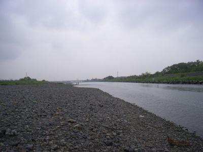 20080510-1