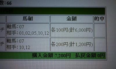 20090322 (1)