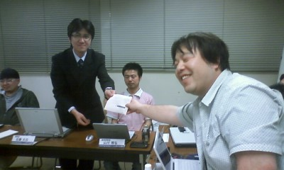 20090528 (3)