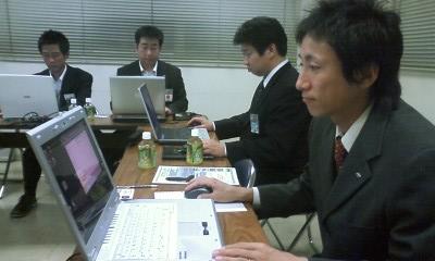 20090602 (8)