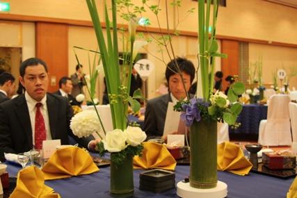 金森君結婚20090613-1 (002)