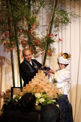 金森君結婚20090613-1 (059)