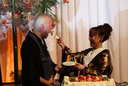 金森君結婚20090613-1 (182)