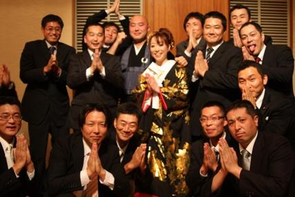金森君結婚20090613-1 (244)